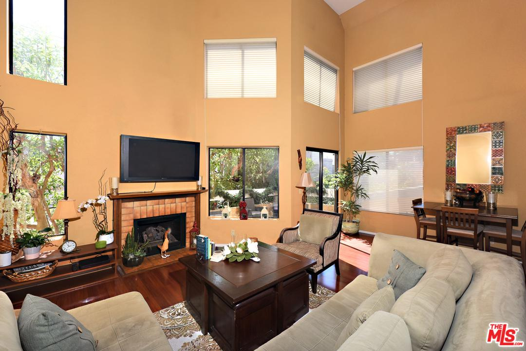 Photo of 11818 COURTLEIGH Drive #204, Los Angeles, CA 90066