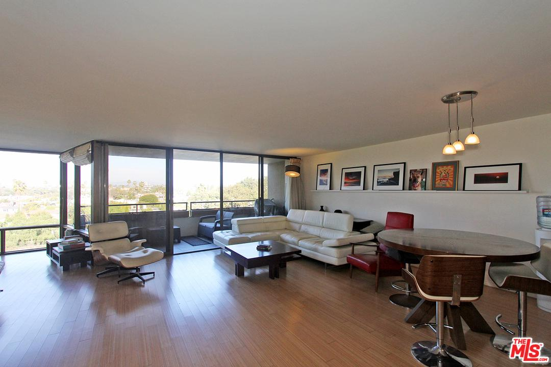 Photo of 4316 MARINA CITY Drive #131 C, Marina Del Rey, CA 90292