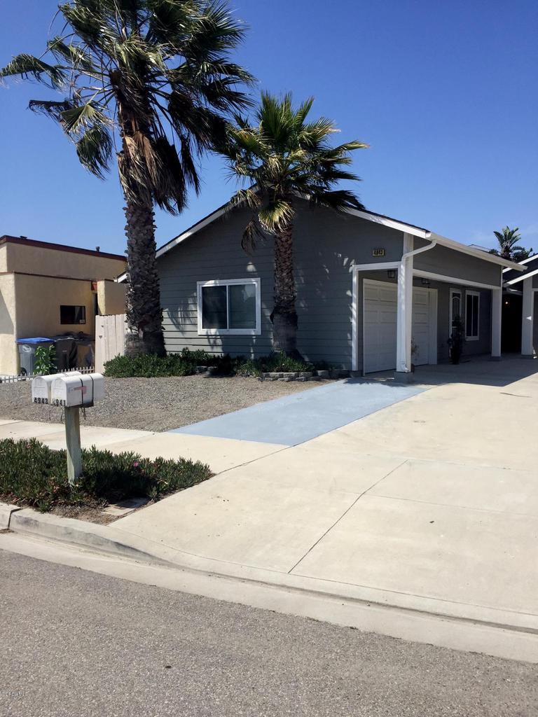 Photo of 4943 DUNES Circle, Oxnard, CA 93035