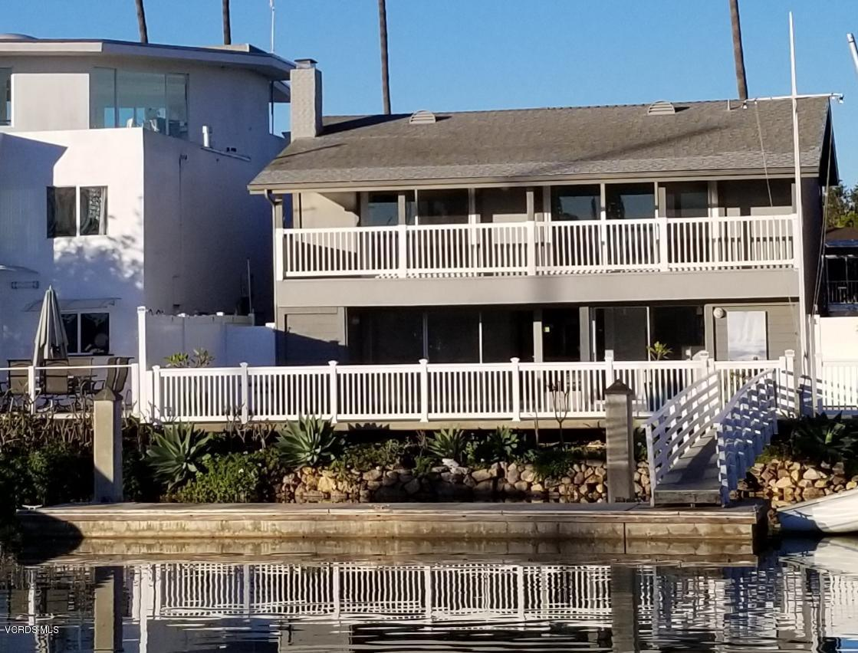 Photo of 2872 BAYSHORE Avenue, Ventura, CA 93001