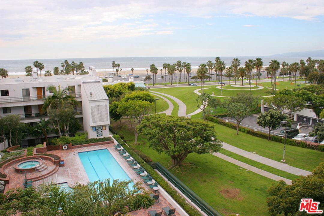 Photo of 2940 NEILSON Way #404, Santa Monica, CA 90405